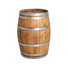 Wijnton / wijnvaten