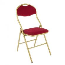 Vip stoel d'Ore Vienna